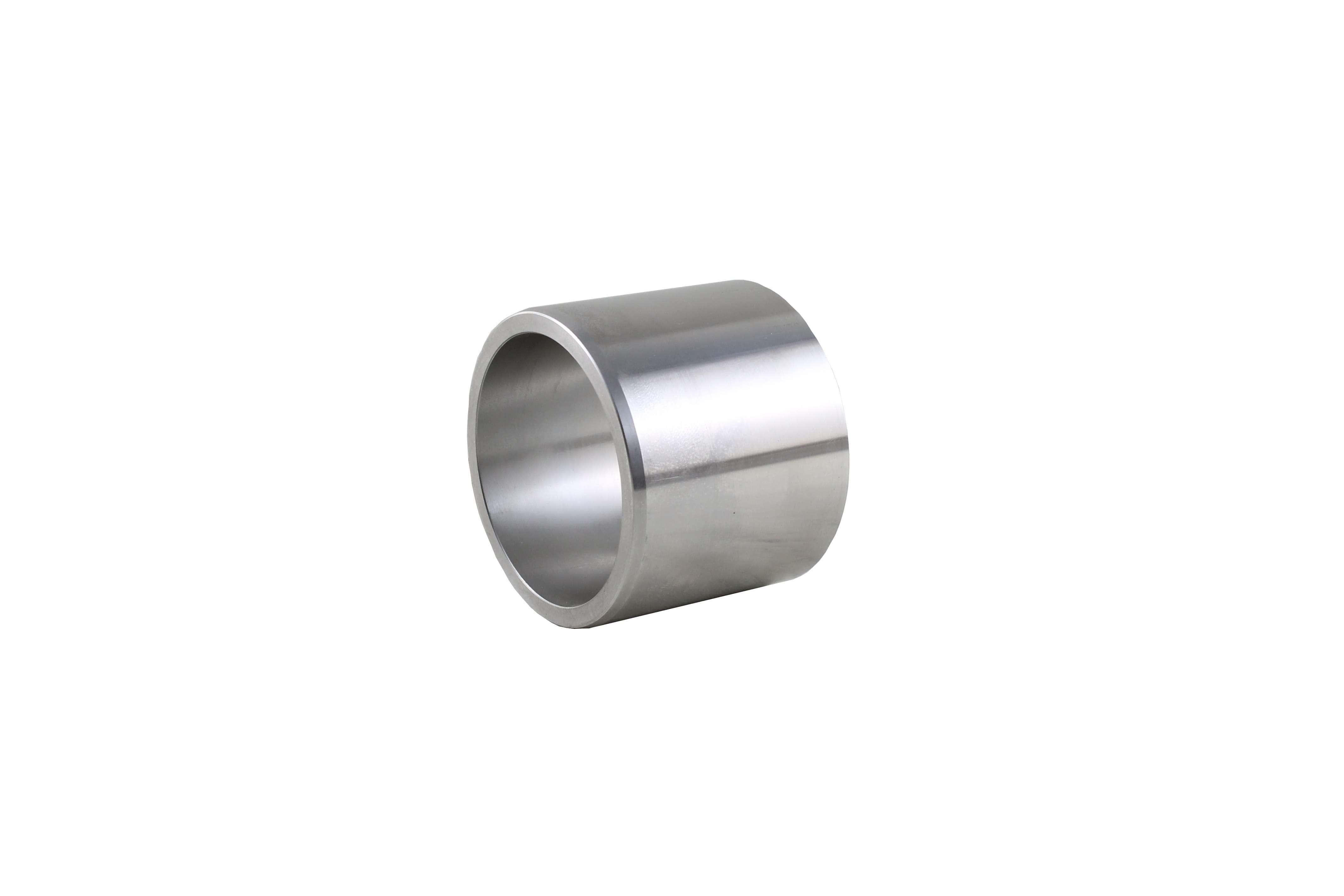 Metal 360 Inc